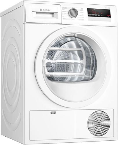 Bosch WTH85V90NL SERIE 4 EXCLUSIV