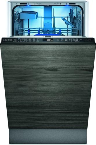 Siemens SR85E800LE iQ500,Vol.Int.45cm,6/5,autoODr,opAs,HC,D,44dB,rvskuip