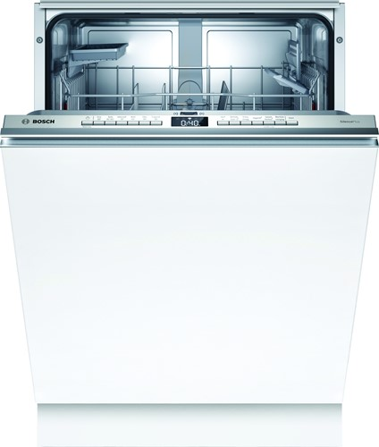 Bosch SBV4HAX50N Serie 4