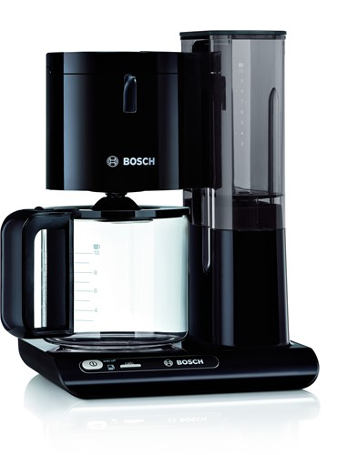 Bosch TKA8013  Filter koffiezetter