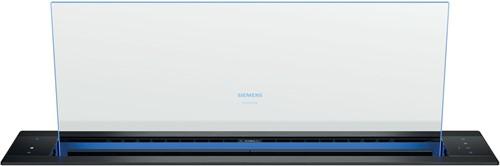 Siemens LD88WMM66 iQ700,  GlassdraftAir, 80 cm