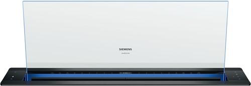 Siemens LD88WMM65 iQ700,  GlassdraftAir, 80 cm