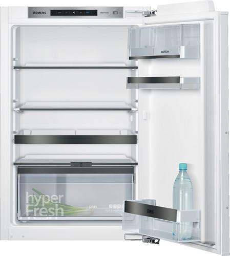 Siemens KI21RSDD0 IQ500,Koelkast,88cm,A+++,SoftClose