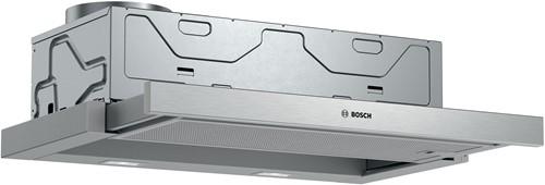 Bosch DFM064A52 Serie 4