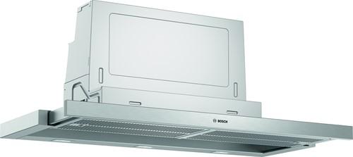 Bosch DFS097A51 SerieI4, Vlakschermkap, 90 cm