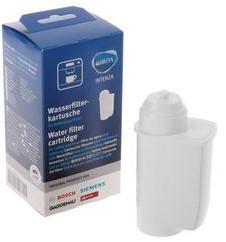 Brita Waterfilter Cartridge Espressoapparaten en Volautomaten