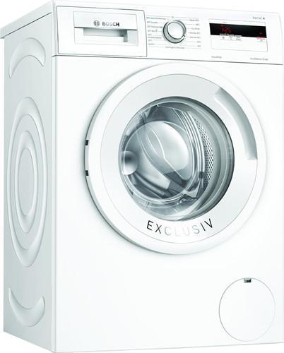 Bosch WAN28095NL SERIE 4 EXCLUSIV