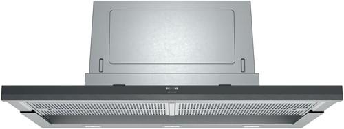LI97SA561S iQ500, Vlakschermkap 90 cm