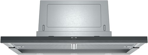 Siemens LI97SA561S iQ500, Vlakschermkap 90 cm