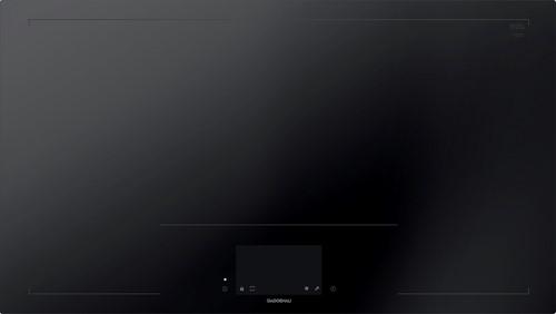 Gaggenau CX492101 FreeInductie 90 cm, randloos