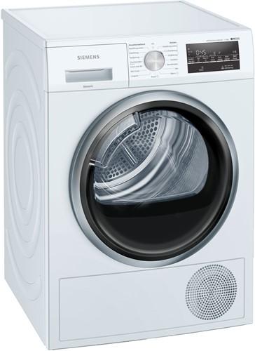 Siemens WT45W400NL