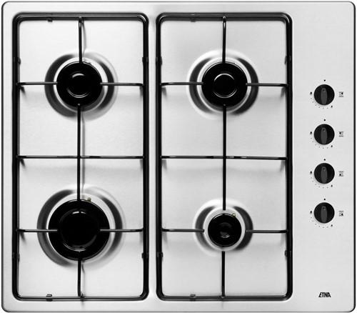Etna T 106 VRVSA Gas kookplaat inbouw