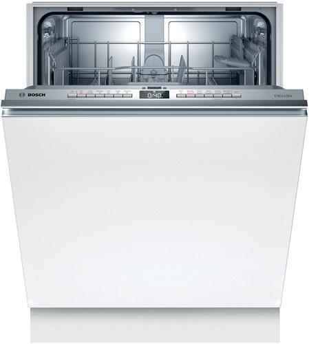 Bosch SMV4HUX00N SERIE 4 EXCLUSIV