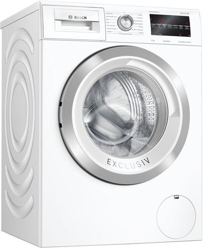 Bosch WAU28T95NL SERIE 6 EXCLUSIV SPORTSEDITION