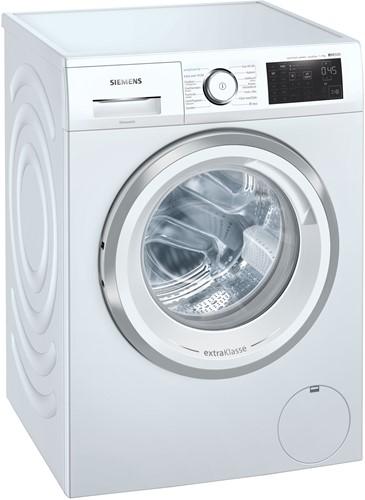 Siemens WM14UQ95NL IQ500 EXTRA KLASSE