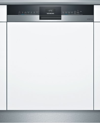 Siemens SN53HS00UN IQ500 HOME CONNECT EXTRA KLASSE