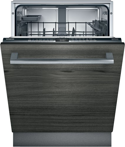 Siemens SX63HX00BN IQ300 HOME CONNECT EXTRA KLASSE