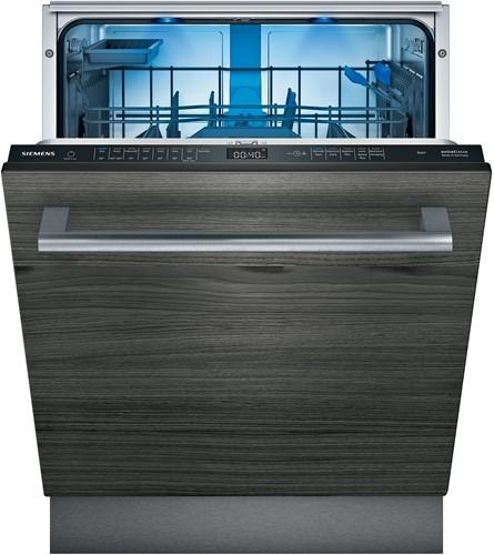 Siemens SN65EX00BN IQ500 HOME CONNECT EXTRA KLASSE