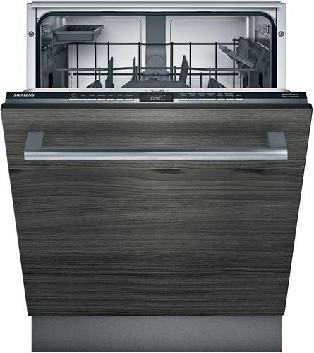 Siemens SN63HX00BN IQ300 HOME CONNECT EXTRA KLASSE