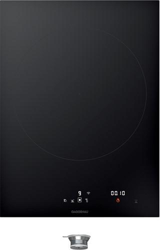 Gaggenau VI414104 Vario 400 serie Inductie wok 400 serie vlak int