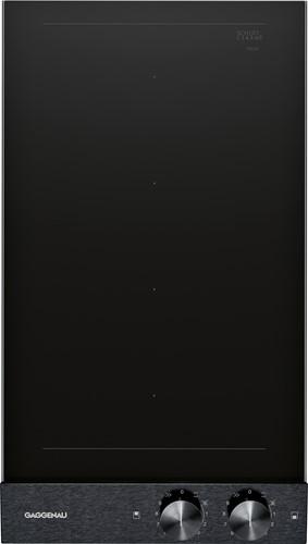 Gaggenau VI232121 Vario 200, Inductiekookplaat 30 cm