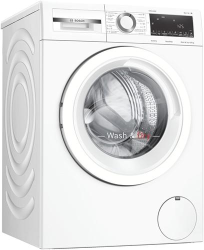Bosch WNA13490NL SERIE 4