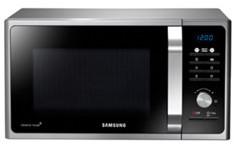 Samsung MS23F301TASEN Solomagnetron