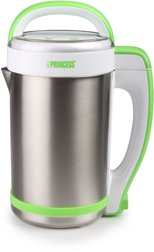 PRINCESS 212040 SOUP BLENDER - 1,3L - RVS