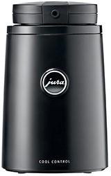 Jura Cool Control Basis Melkschuimer 1,1L
