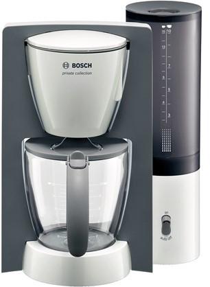 Bosch TKA 6033