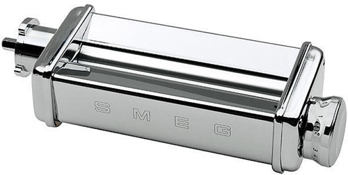 SMEG SMPR01 pastapers