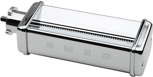 SMEG SMTC01 pastasnijder Tagliolini