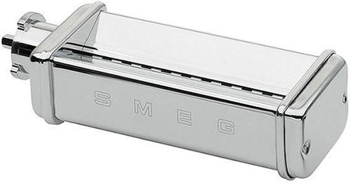 SMEG SMFC01 pastasnijder