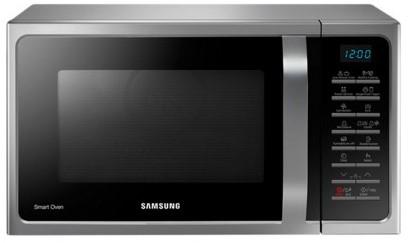Samsung MC28H5015CSEN