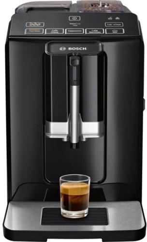 Bosch TIS30129RW VEROCUP 100 Espresso machine