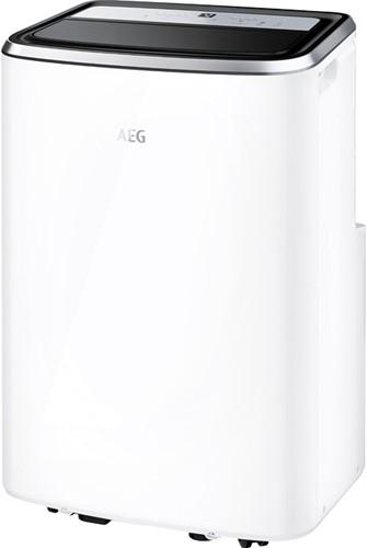 AEG Airco AXP26U338CW