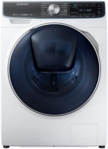 Samsung WW80M760NOM/EN QUICKDRIVE