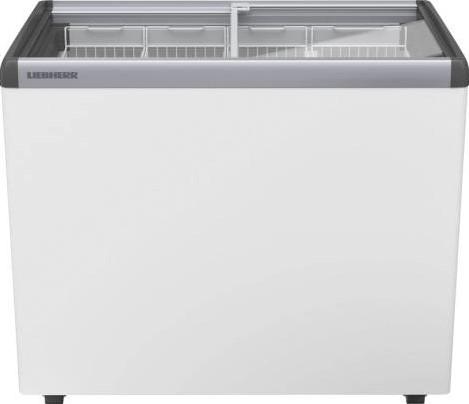 Liebherr GTEP 3302-20 Koel-vriesapparatuur professioneel