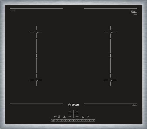 Bosch PVQ645FB5E SERIE 6 SELECTIV