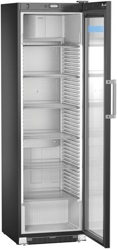 Liebherr FKDV 4523-20 Koel-vriesapparatuur professioneel