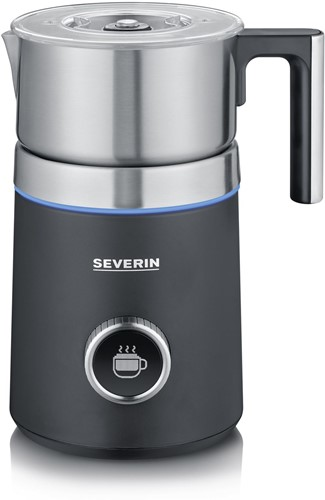 Severin Spuma 700 Plus