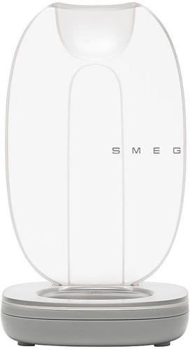 SMEG HBHD01 houder voor staafmixer