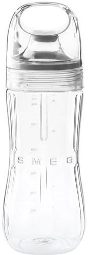 SMEG BGF02 waterfles 0,6L