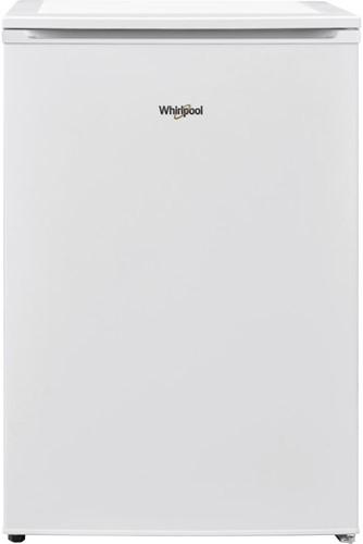 Whirlpool W55VM 1120 W