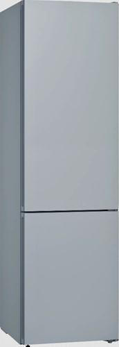 Bosch KGN39IJEA SERIE 4