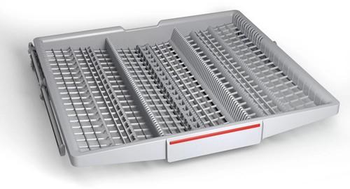 Bosch SGZ6DB03 vaatwasseronderdeel & -accessoire Grijs Lade