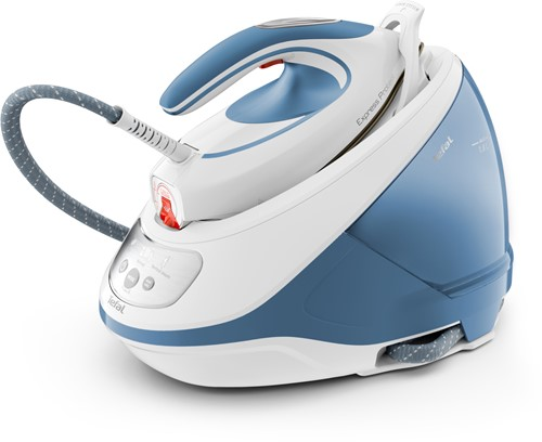 Tefal SV9202 EXPRESS PROTECT Stoomsysteem