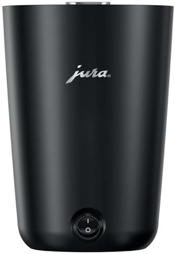 Jura 24176 Kopjeswarmer S