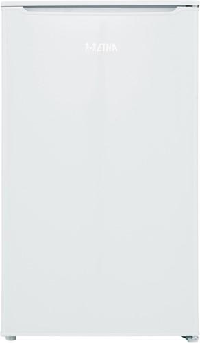 Etna KKV249WIT Koelkast kastmodel