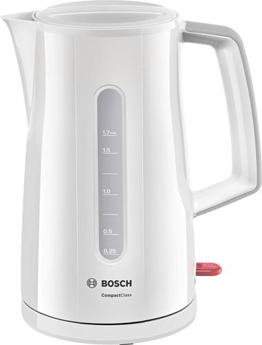 Bosch TWK3A011 Compactclass